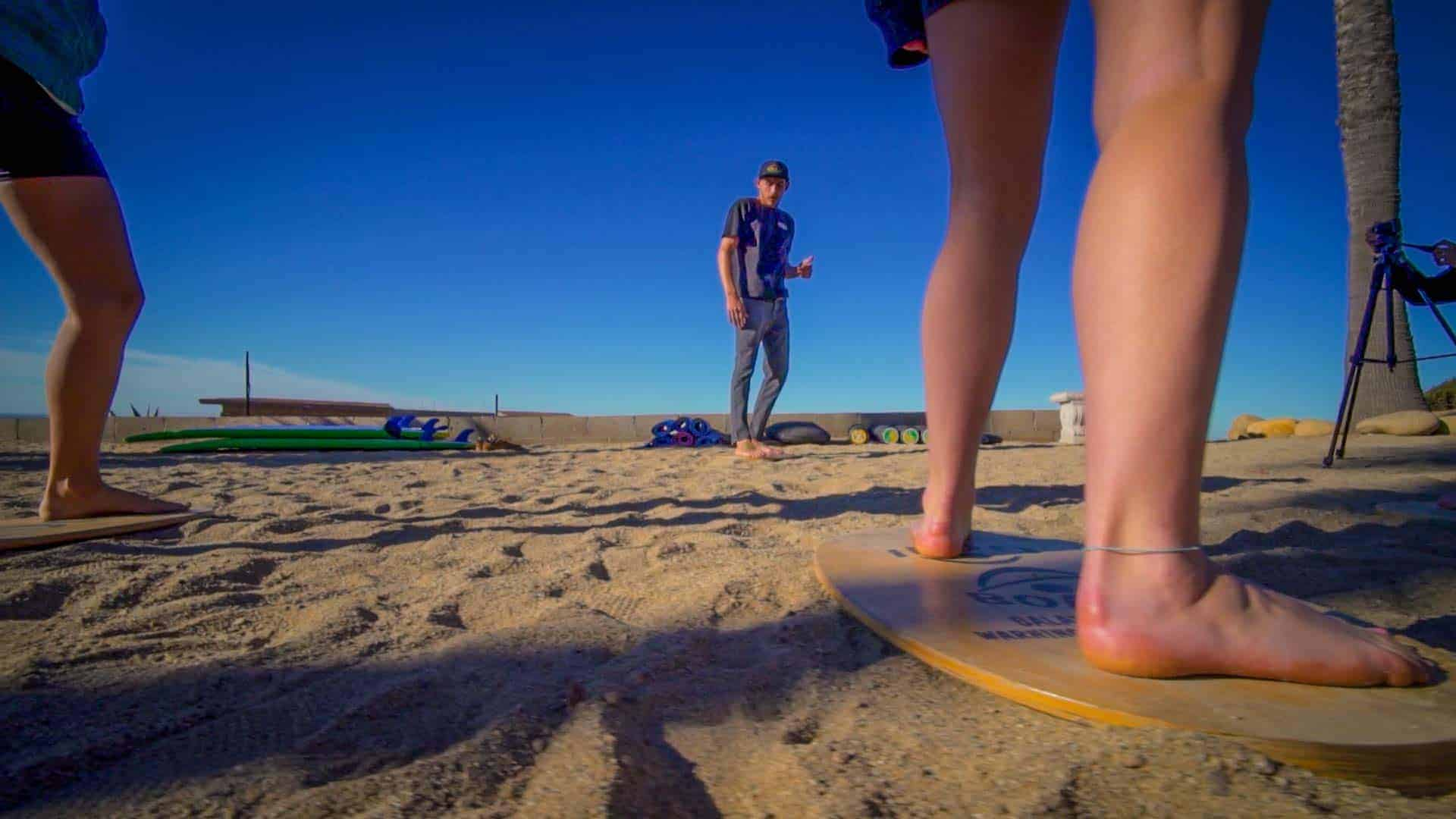 Adventure-in-a-backpack-baja-california-surf-tour-36