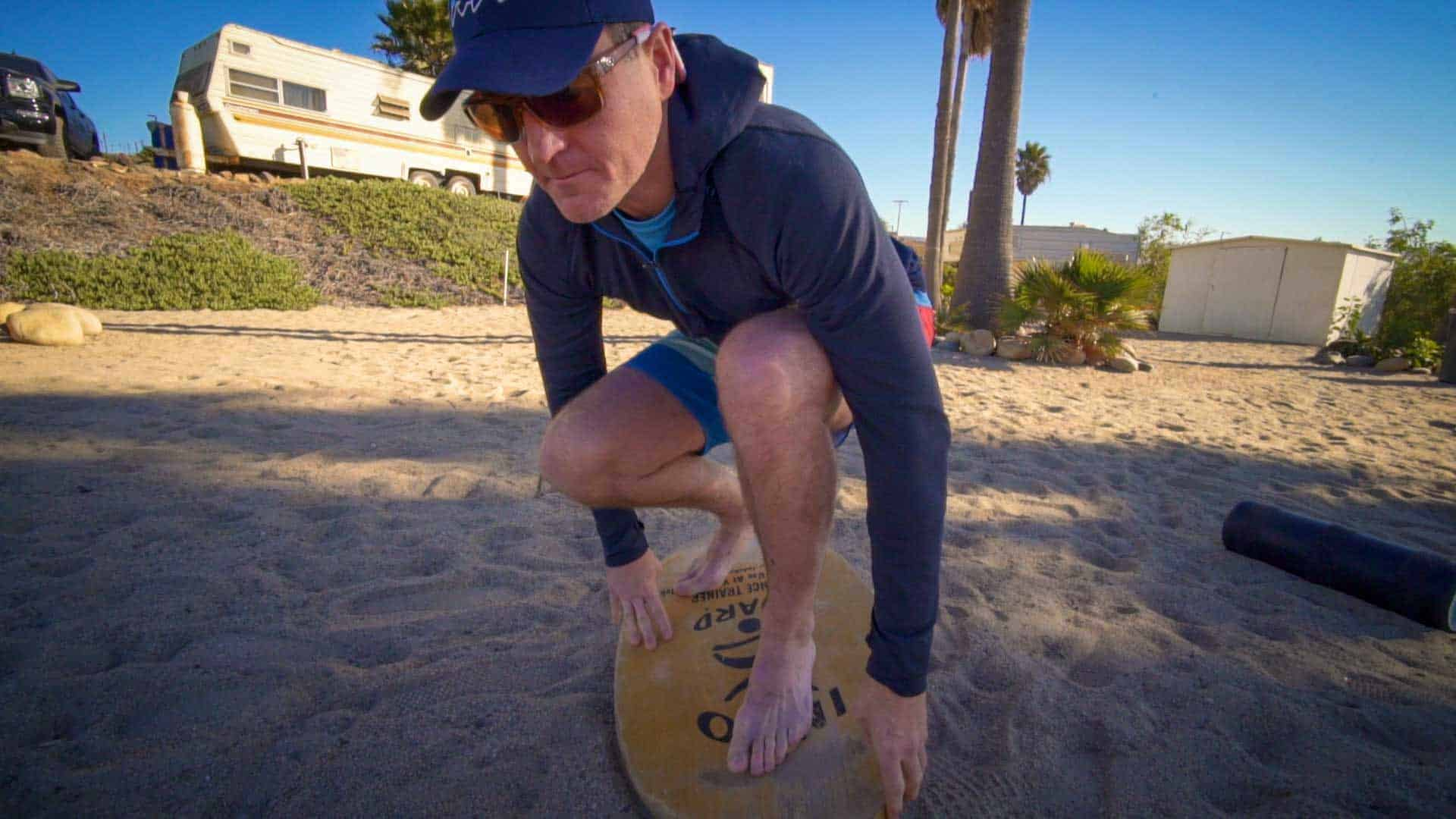 Adventure-in-a-backpack-baja-california-surf-tour-38