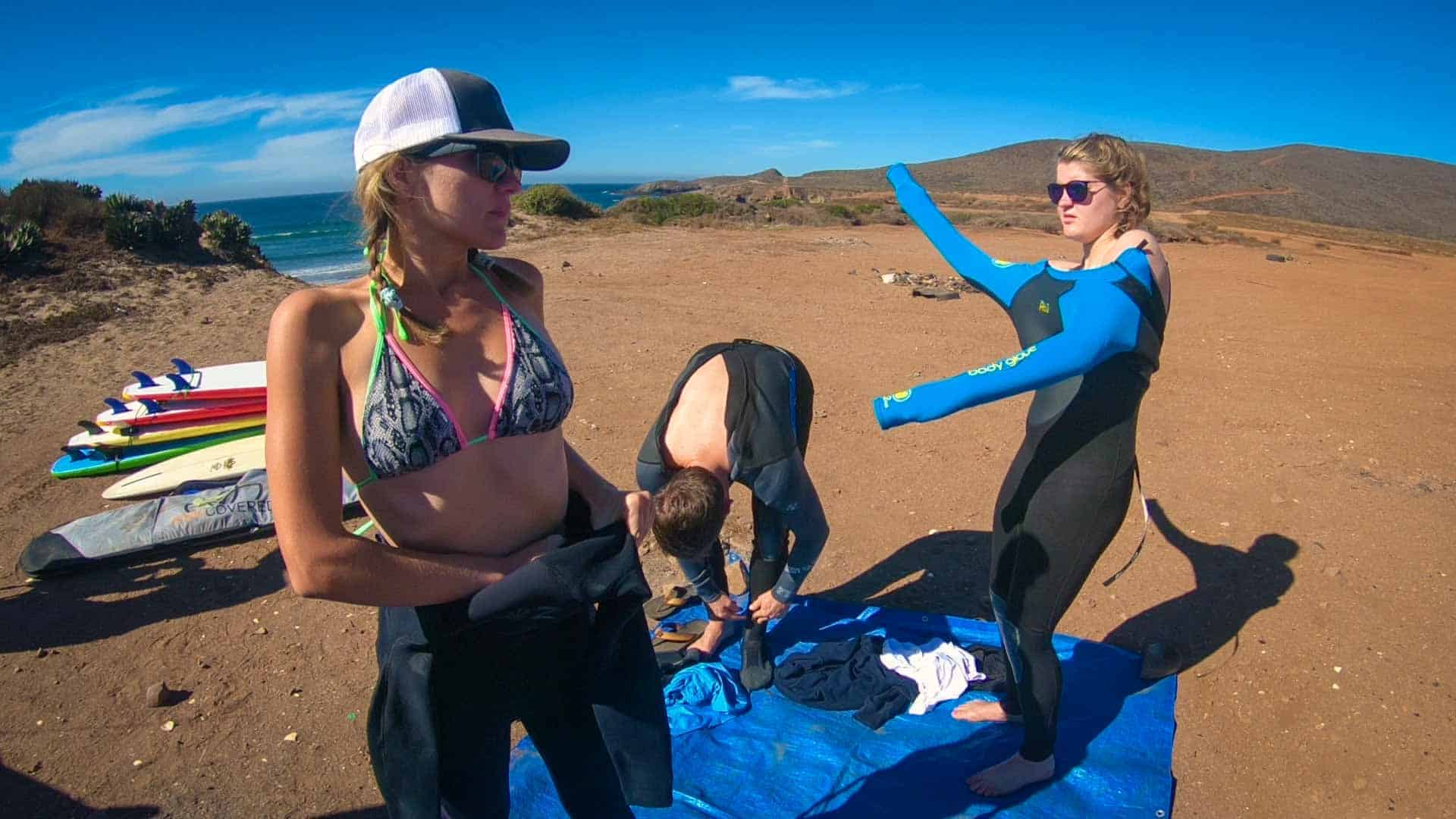 Adventure-in-a-backpack-baja-california-surf-tour-41