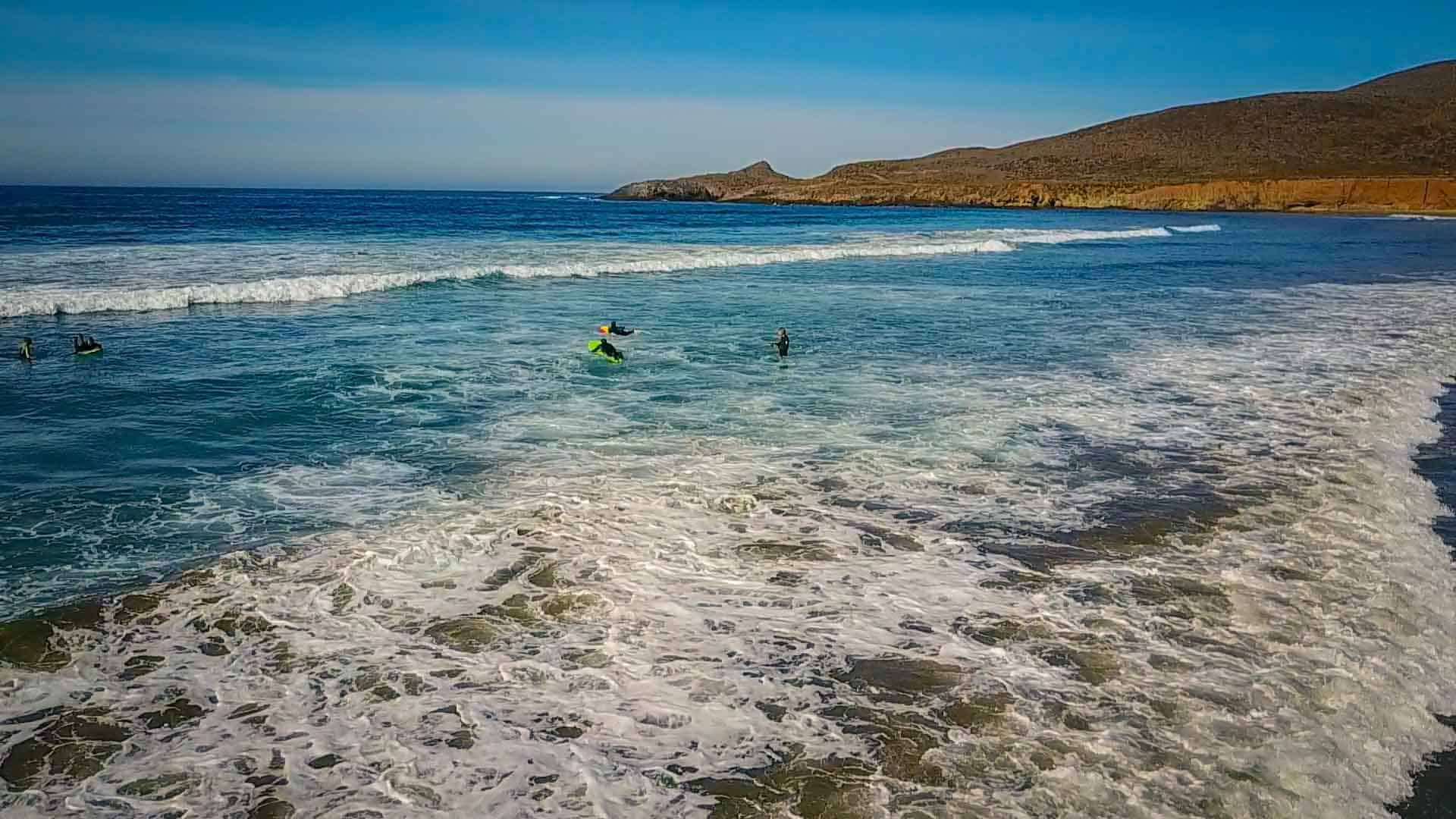 Adventure-in-a-backpack-baja-california-surf-tour-44