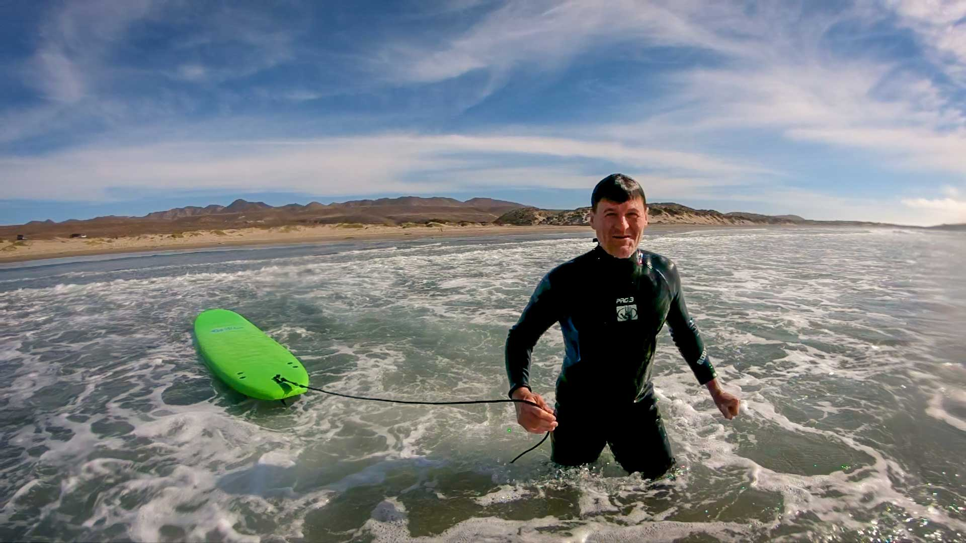Adventure-in-a-backpack-baja-california-surf-tour-47