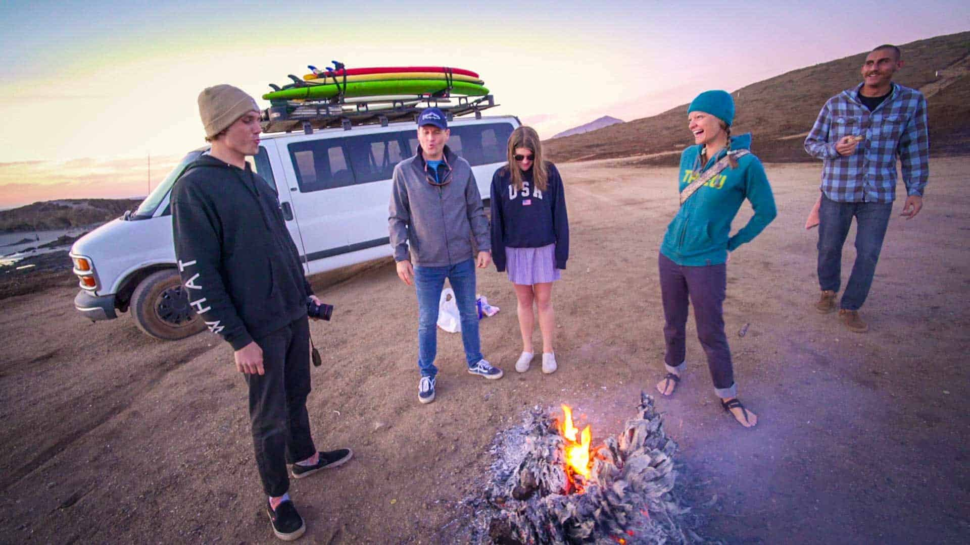 Adventure-in-a-backpack-baja-california-surf-tour-53