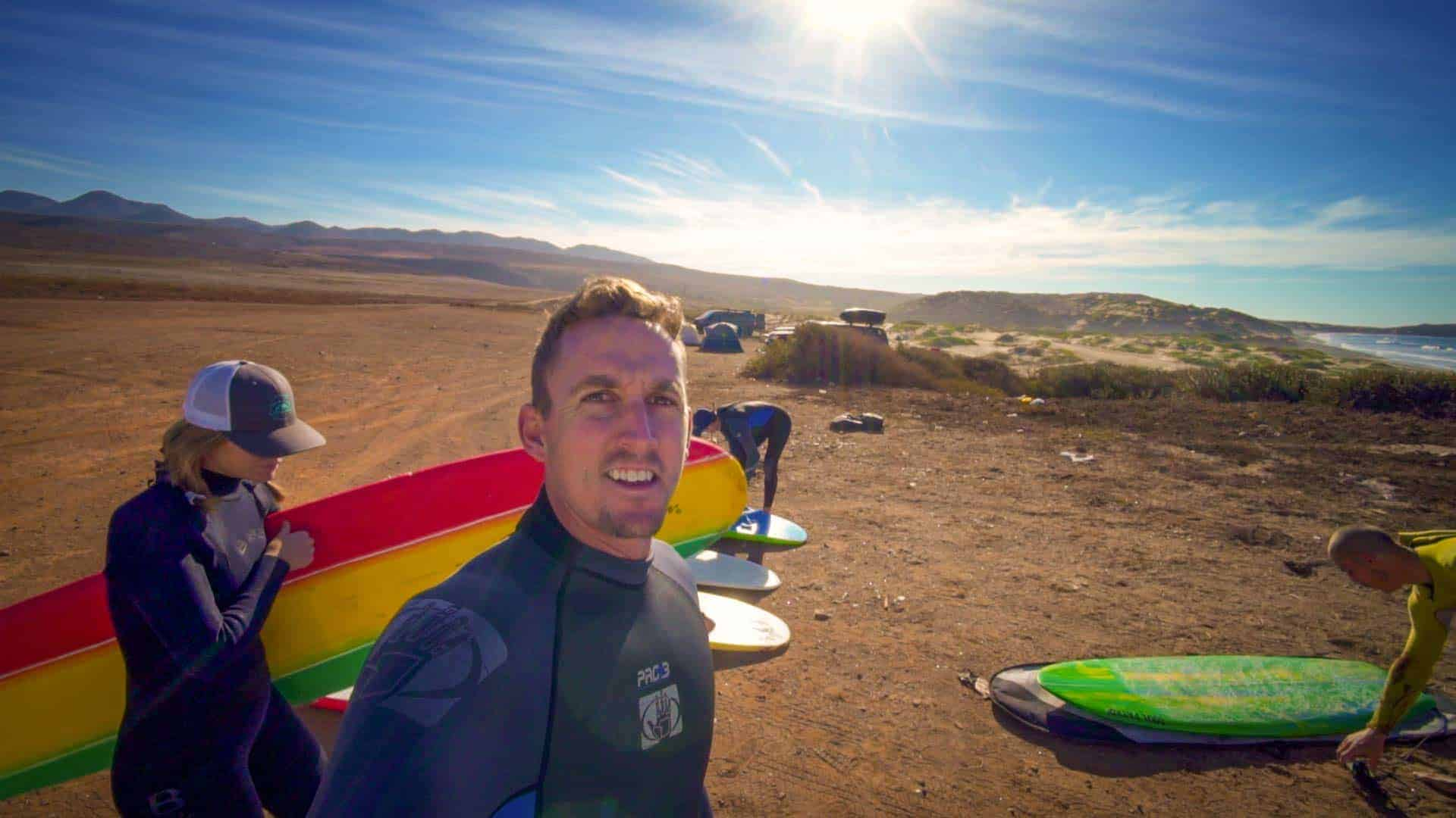 Adventure-in-a-backpack-baja-california-surf-tour-78