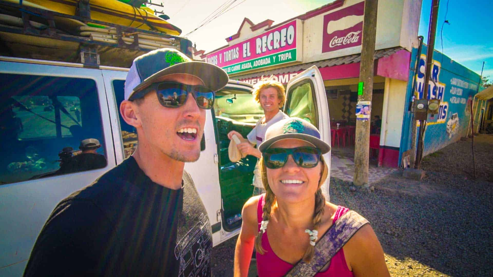 Adventure-in-a-backpack-baja-california-surf-tour-91