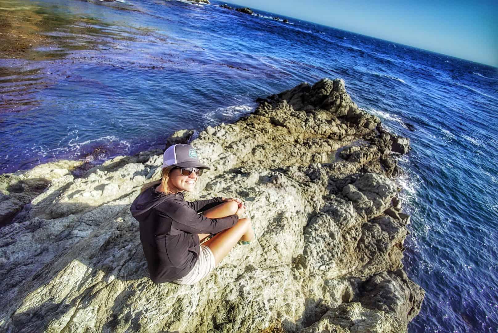 DSC00398 01 - Vlog: Road Trip to Big Sur California