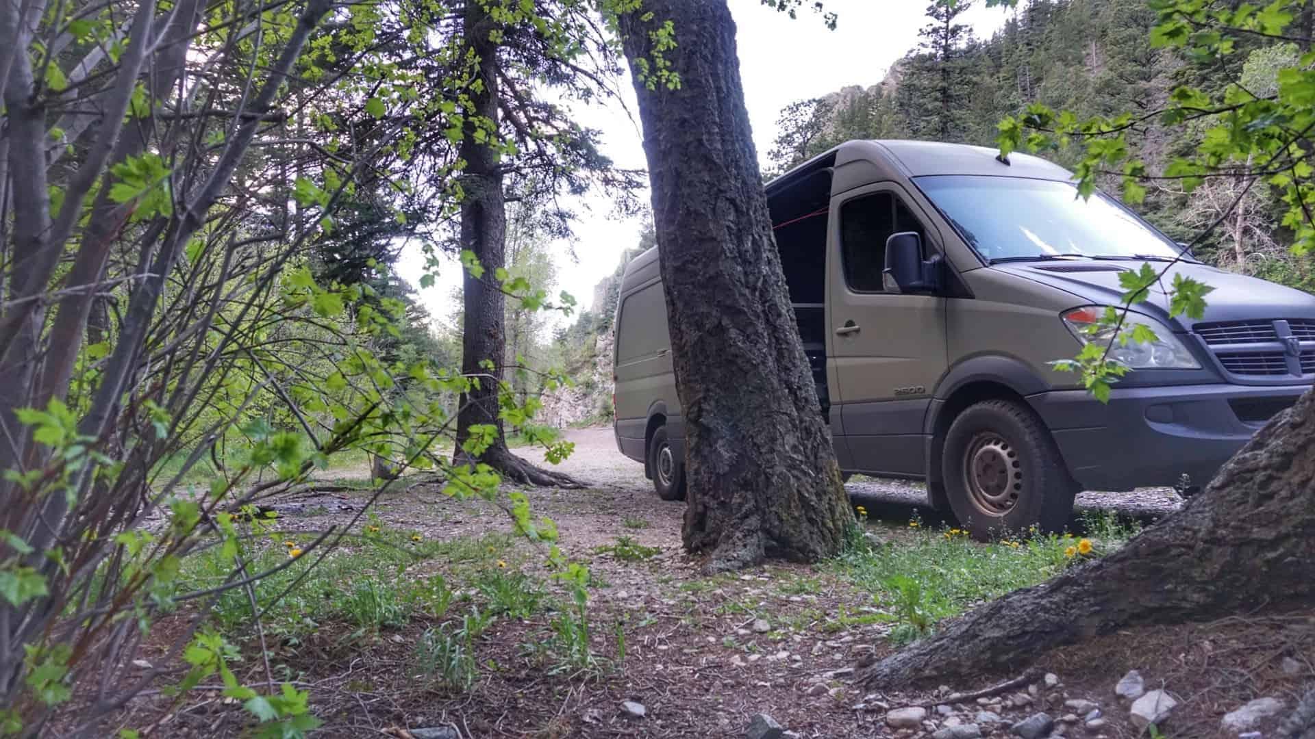 Boondocking-Campsite-Taos-Ski-Valley-8