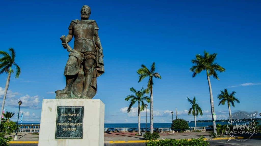 Travel Nicaragua | Nicaragua Travel Guide | Managua Nicaragua Travel | Hotels Managua Nicaragua | Travel Nicaragua Trips | Travel Nicaragua Central America | Nicaragua Culture | Nicaragua Photography | Nicaragua Granada | Nicaragua Managua