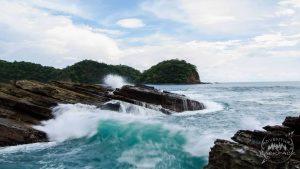 San Juan del Sur Surfing | San Juan del Sur Beaches | San Juan del Sur Things to Do | Day trips from San Juan del Sur |San Juan del Sur Surf | Things to do in San Juan del Sur
