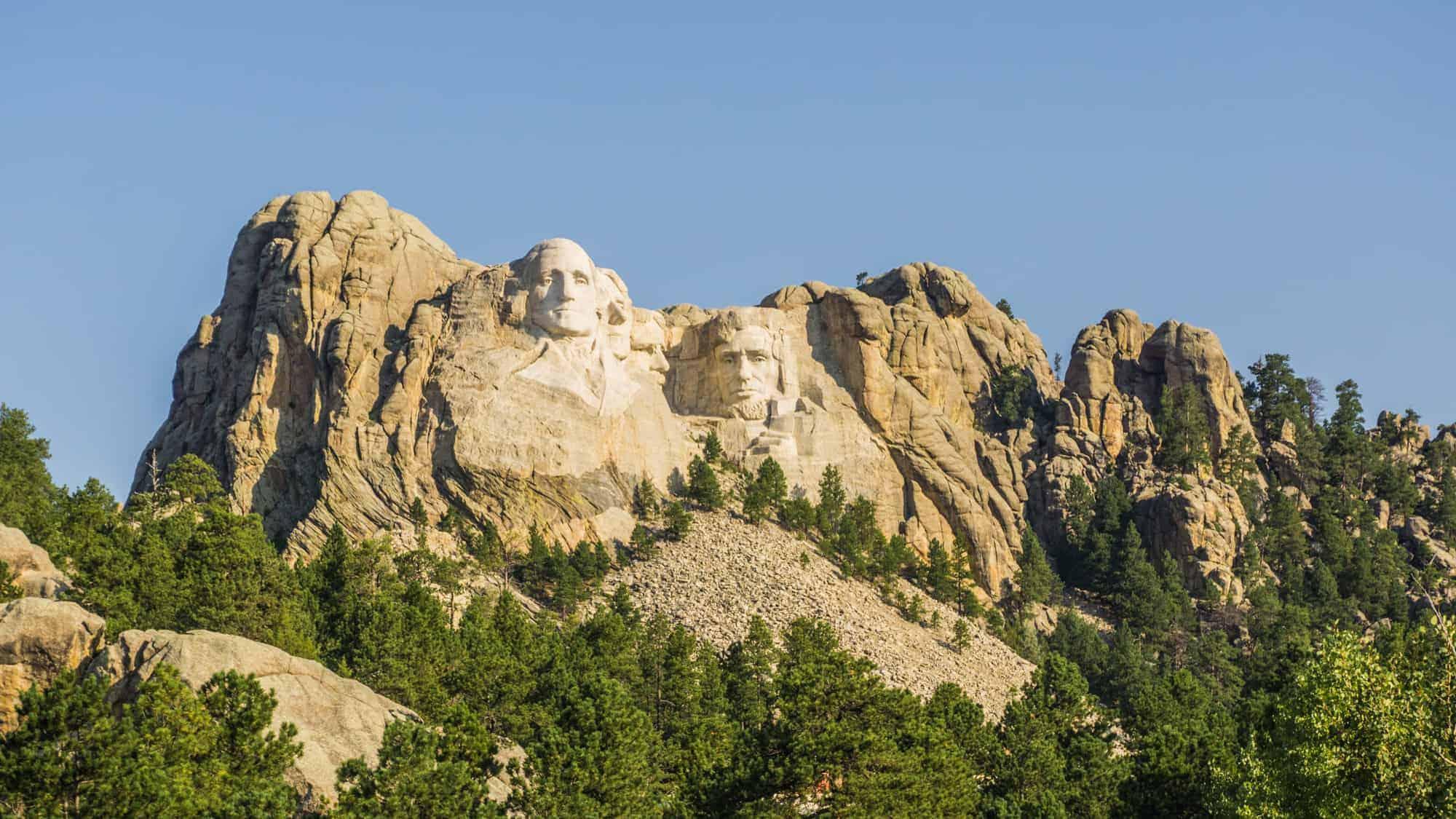 Mount Rushmore-2
