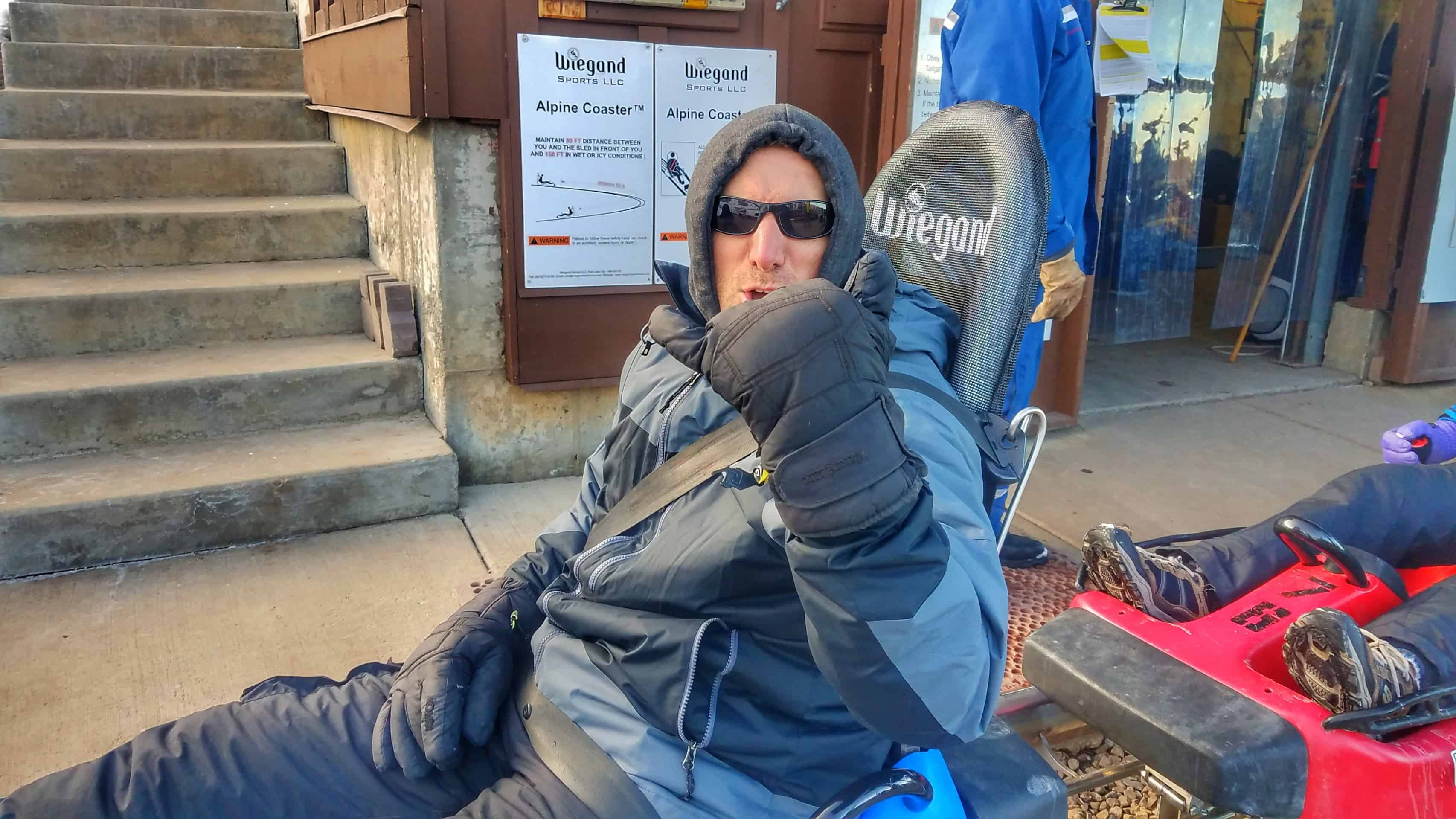 Park City Ski Trip (3)