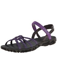 Teva Sandals for Women