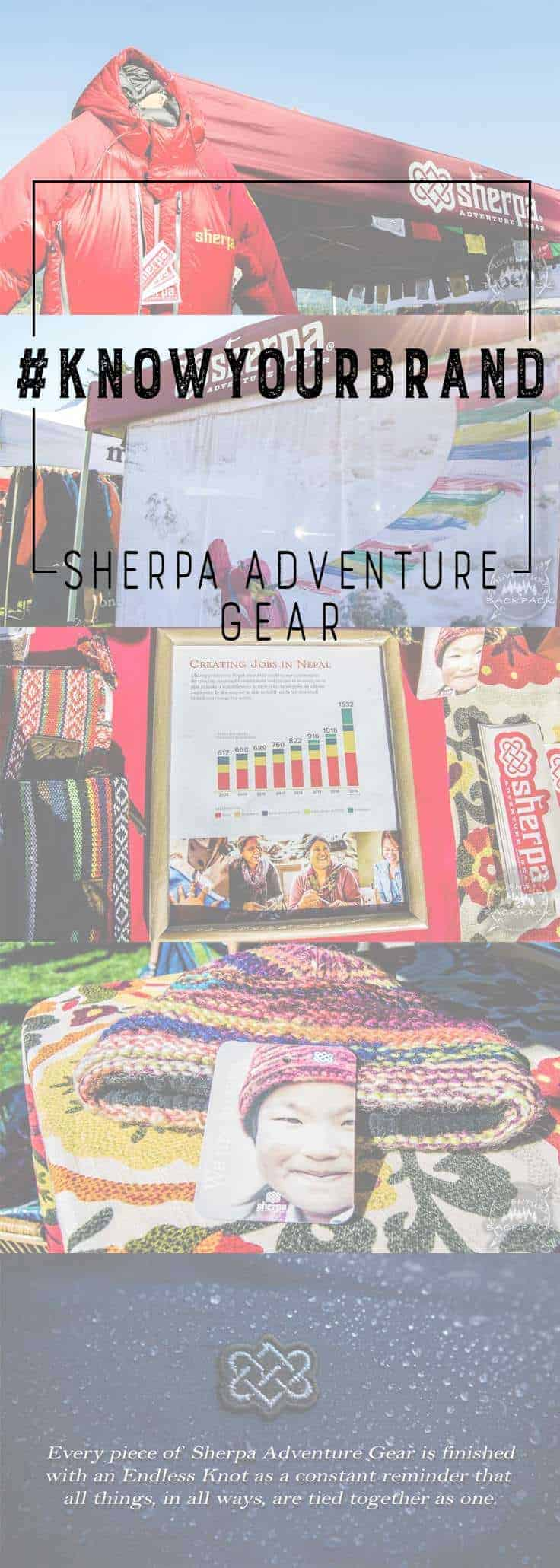 Sherpa adventure gear is more than just outerwear.  They actually help the sherpa culture by employing those involved in the culture but are not mountain guides at a fair wage and good working conditions.  outdoor gear | Jackets | Ski Jackets | Snowboard Jackets | Ski outfits | snowboard outfits