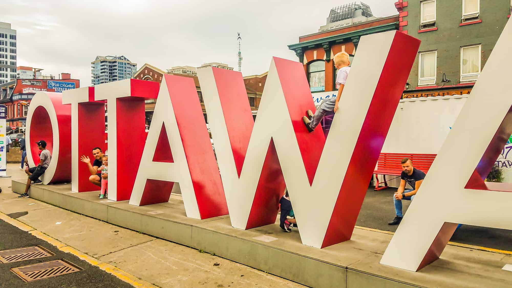 Things to do in Ottawa 5 - Top 10 Things to Do in Ottawa