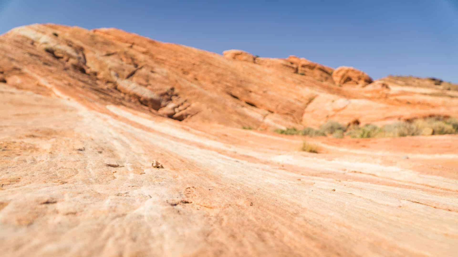 Valley of Fire State Park-1