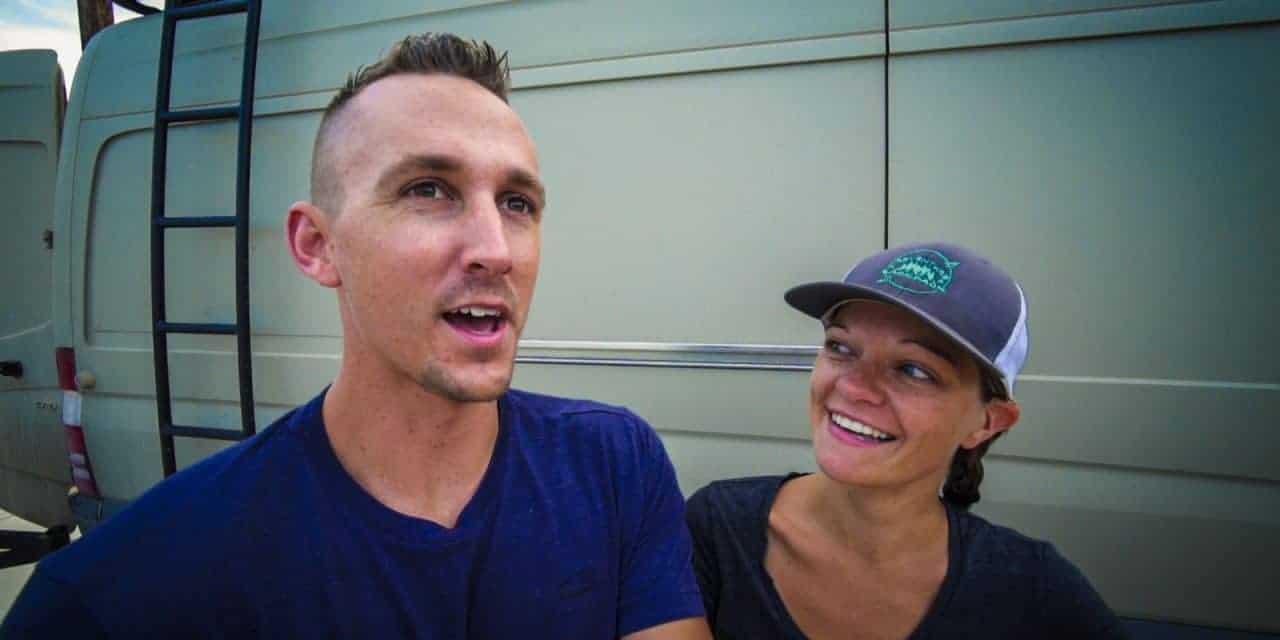 Vlog Update: Thanksgiving Week