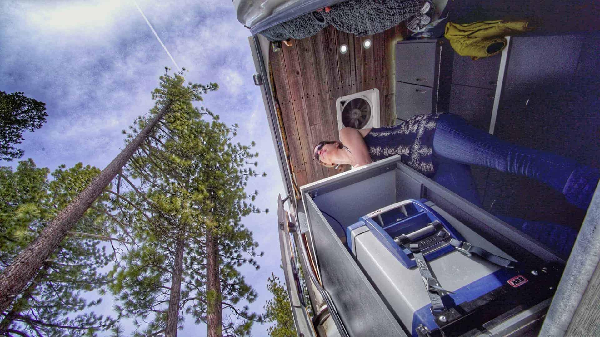 Winter Van Life in Squaw Valley (3)