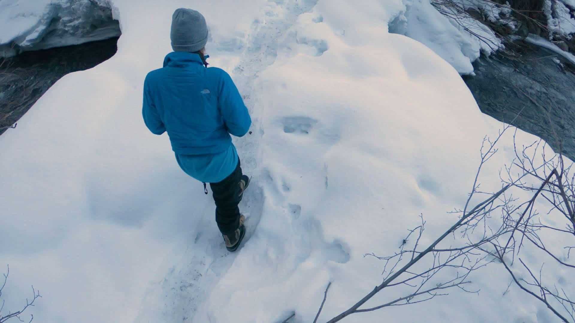 Winter Vanlife is More than skiing Powder Sun Valley Idaho (14 of 17)
