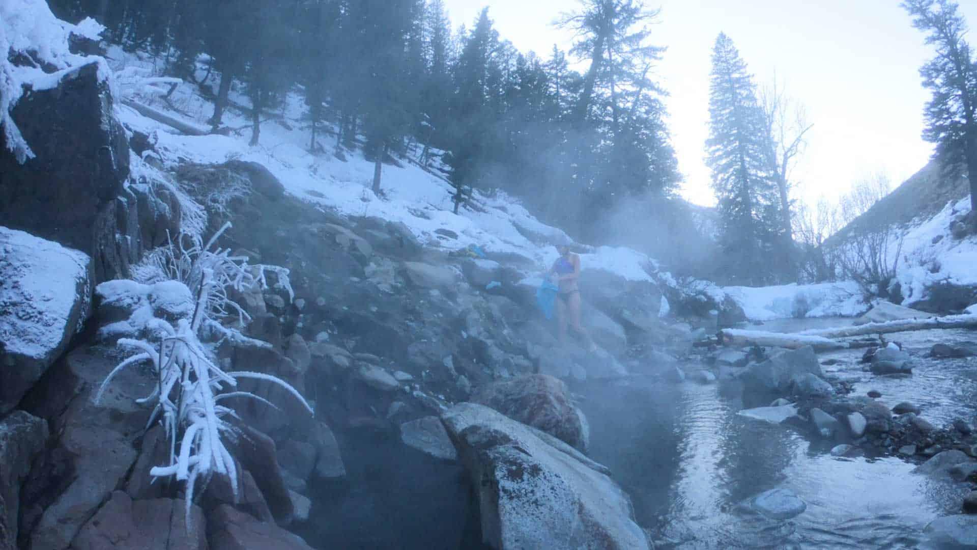 Winter Vanlife is More than skiing Powder Sun Valley Idaho (15 of 17)