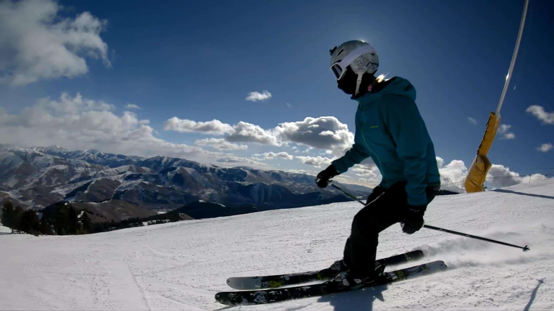 Winter Vanlife is More than skiing Powder Sun Valley Idaho (7 of 17)