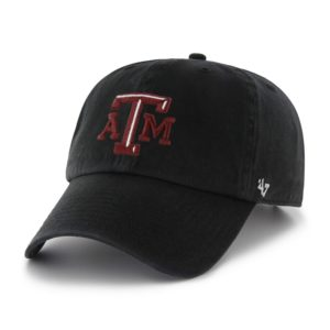Texas AM Hat